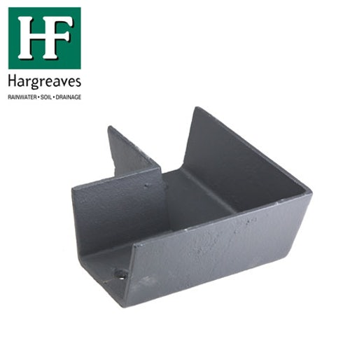 hargreaves-box-gutter-cast-iron-square-angle-primed-finish