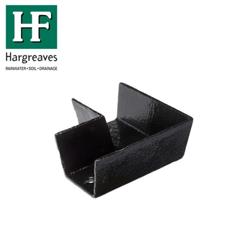 hargreaves-box-gutter-cast-iron-square-angle-px-black