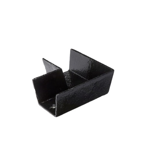 hargreaves-box-gutter-cast-iron-square-angle