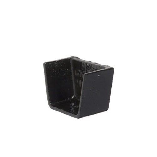 hargreaves-box-gutter-cast-iron-stopend-px-black
