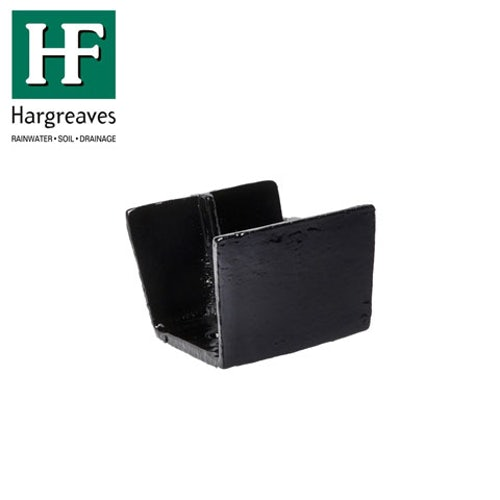 hargreaves-box-gutter-cast-iron-union-clip-px-black