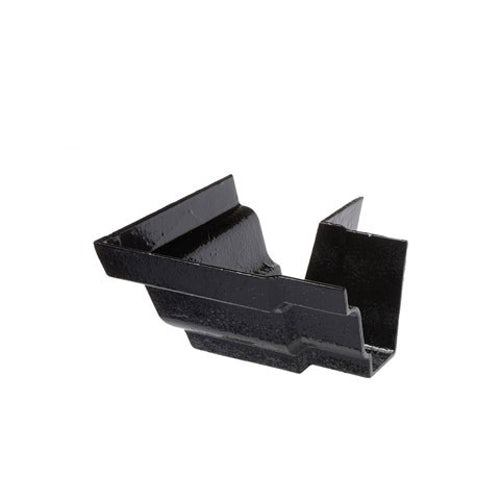 hargreaves-g46-cast-iron-moulded-external-square-angle
