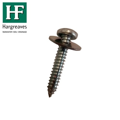 hargreaves-gutter-fixing-screw-hr0003a