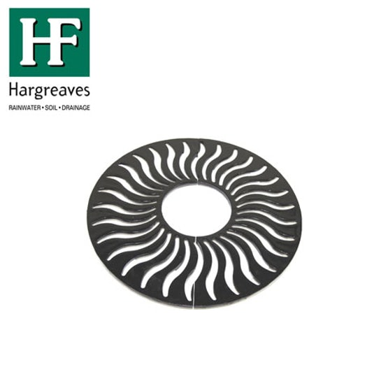 hargreaves-iris-tree-grille-fe204