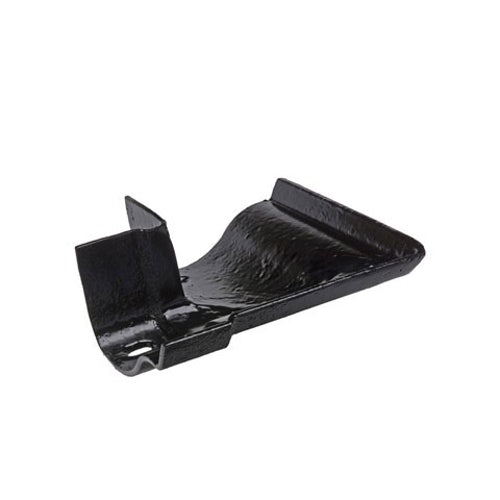hargreaves-ogee-cast-iron-external-square-angle