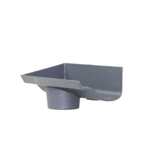 hargreaves-ogee-cast-iron-internal-dropend