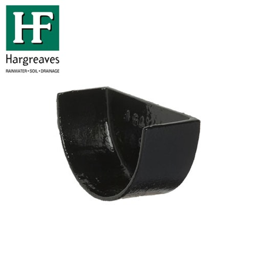 hargreaves-plain-deep-hr-cast-iron-external-stopend-px-black