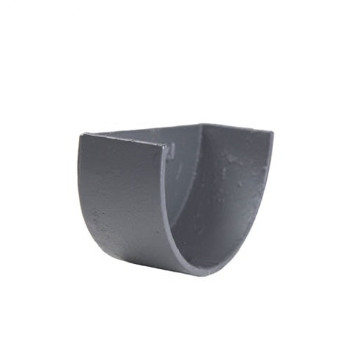 hargreaves-plain-deep-hr-cast-iron-external-stopend