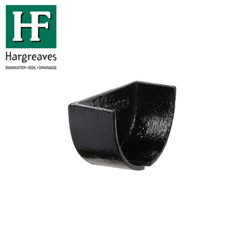hargreaves-plain-deep-hr-cast-iron-internal-stopend-px-black
