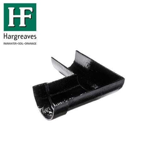 hargreaves-plain-deep-hr-cast-iron-lh-square-angle-px-black