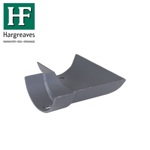hargreaves-plain-hr-cast-iron-lh-square-angle-primed-finish