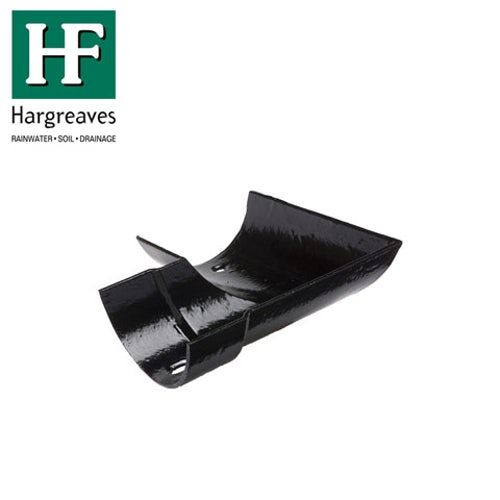 hargreaves-plain-hr-cast-iron-lh-square-angle-px-black
