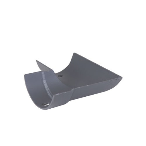 hargreaves-plain-hr-cast-iron-lh-square-angle