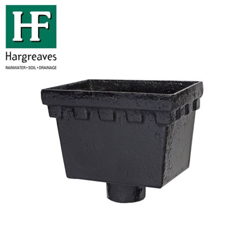 hargreaves-rainwater-hopper-cast-iron-h460d