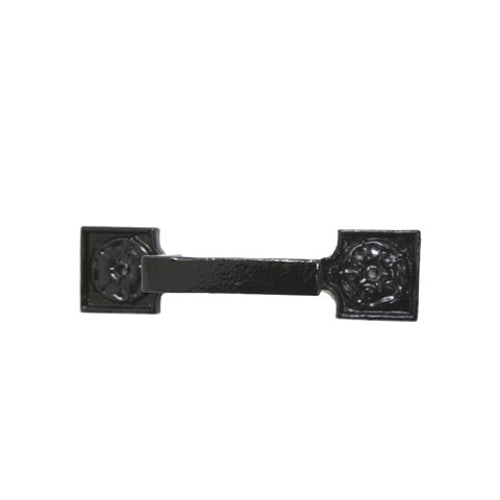 hargreaves-rectangular-cast-iron-earband-type-a