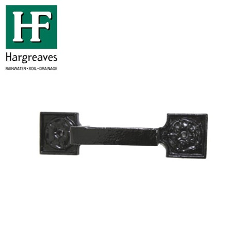 hargreaves-rectangular-cast-iron-earband-type-a-px-black