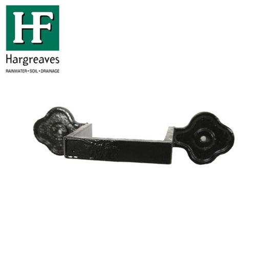 hargreaves-rectangular-cast-iron-earband-type-d-px-black