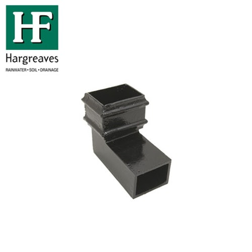 hargreaves-rectangular-cast-iron-front-bend-92.5-px-black