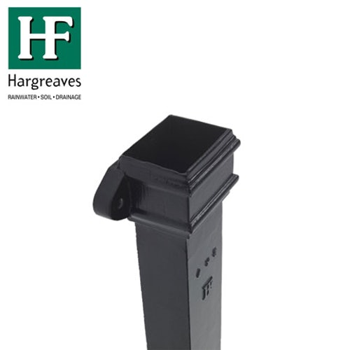hargreaves-rectangular-cast-iron-pipe-eared-px-black