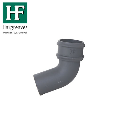 hargreaves-round-rainwater-cast-iron-112.5-bend-primed-finish