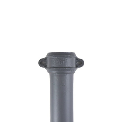 hargreaves-round-rainwater-cast-iron-eared-pipe