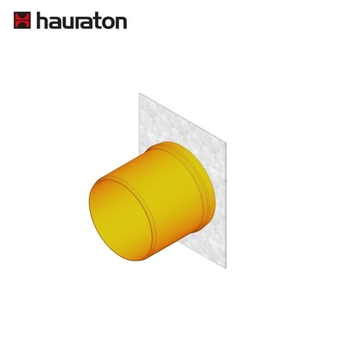hauraton-faserfix-ks150-end-cap-outlet-11087