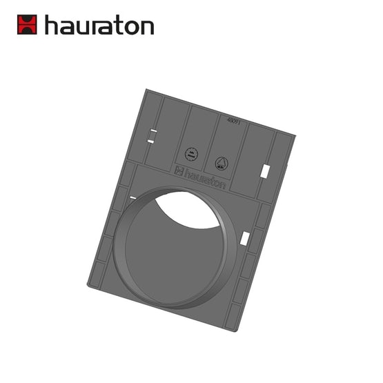 hauraton-recyfix-end-cap-with-outlet