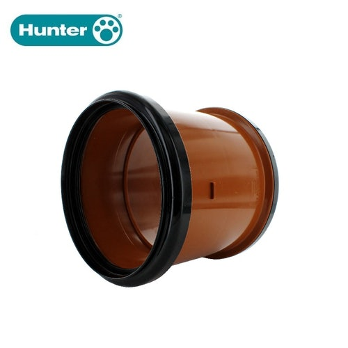 hunter-160mm-double-socket-ds409