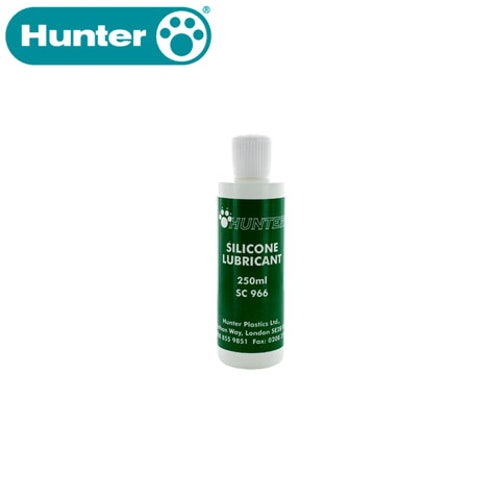 hunter-250ml-silicone-lubricant-sc966