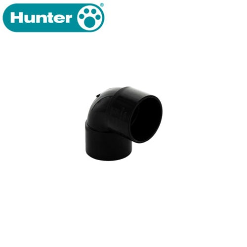 hunter-90dg-knuckle-bend-solvent-black