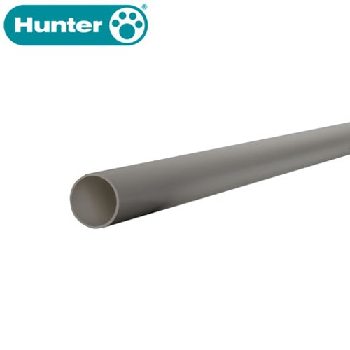 hunter-plain-end-solvent-waste-pipe-grey