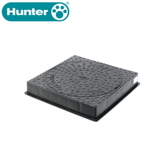 hunter-square-inspection-cover-frame-3.5-tonne-ucl35sq