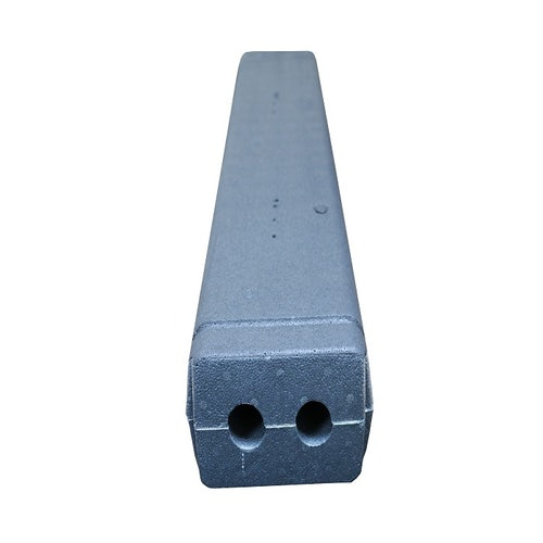 insuduct-external-water-pipe-foam-protection-pieces