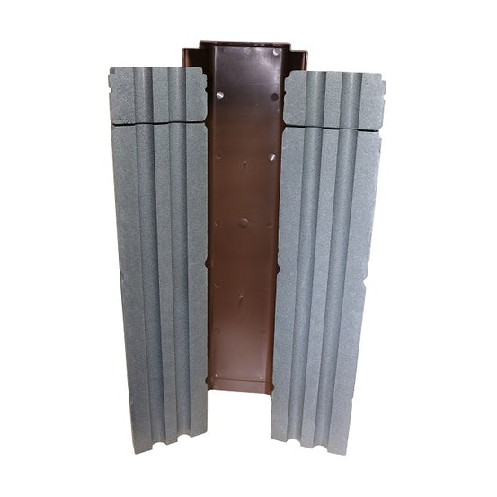 insuduct-external-water-pipe-protection-internal