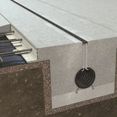 k-form-linear-drainage-isolation-joints