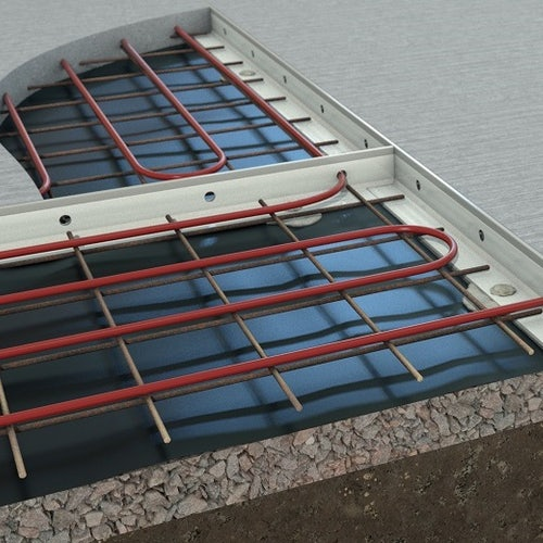 k-form-underfloor-heating-system