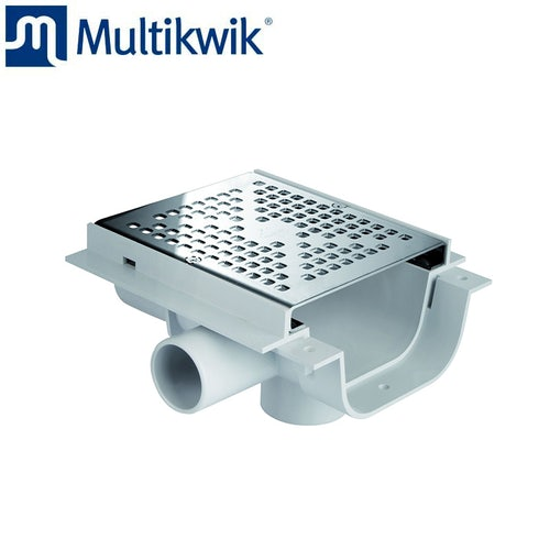 l29158-150mm-continuous-channel-st-stl-cover-and-multi-outlet