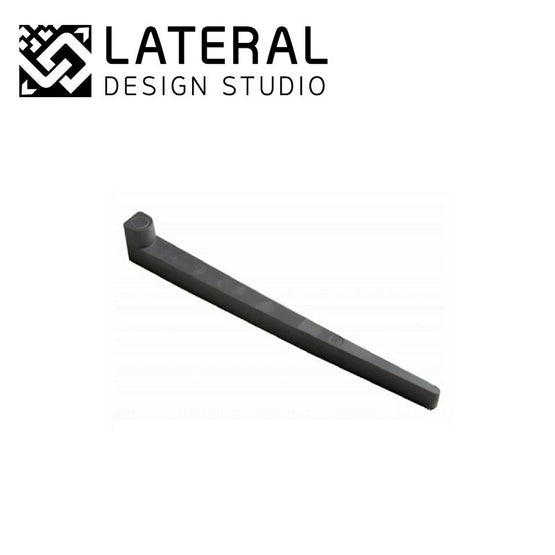 lds-installation-stakes