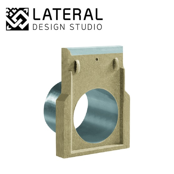 lds-polyconcrete-stainless-steel-edge-end-plate-110-outlet