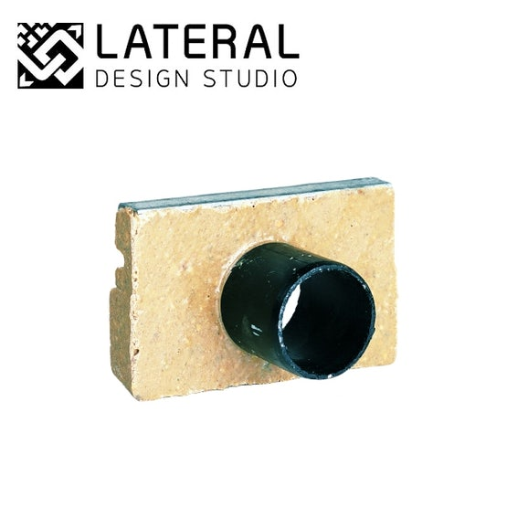 lds-polyconcrete-stainless-steel-edge-shallow-end-plate-and-outlet