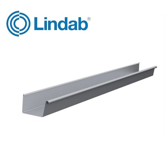 lindab-mag-rect-gutter-3m-rtra-140mm-gal