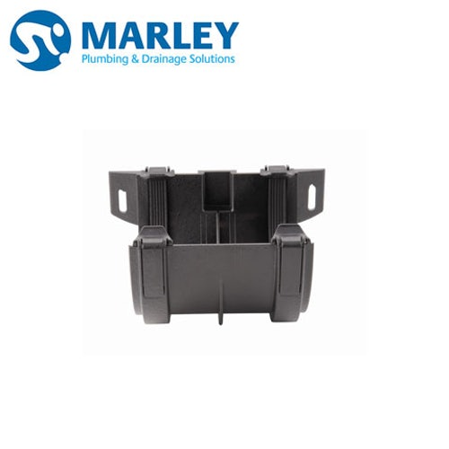 marley-125-semi-elliptical-joint-bracket-foundry-finish-cbr608