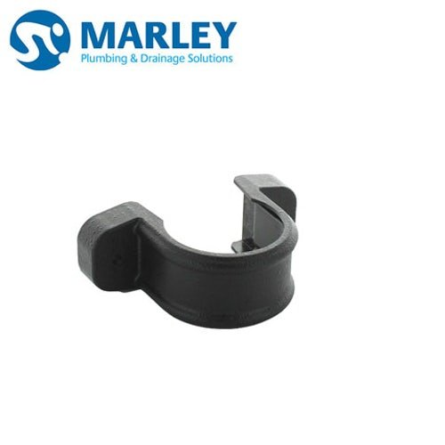 marley-68mm-eared-pipe-bracket-foundry-finish-cbr043