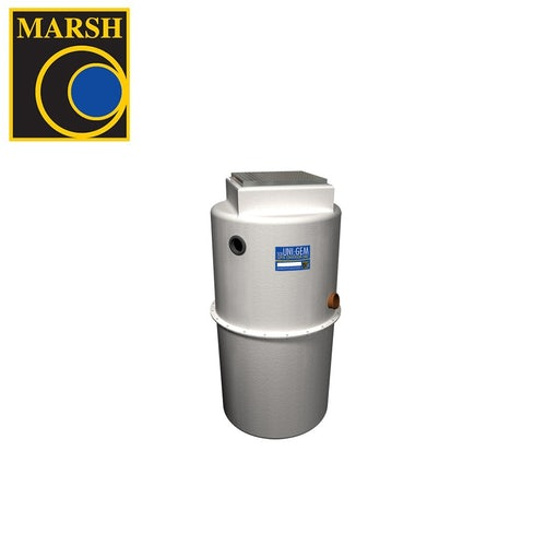 marsh-uni-gem-septic-tank