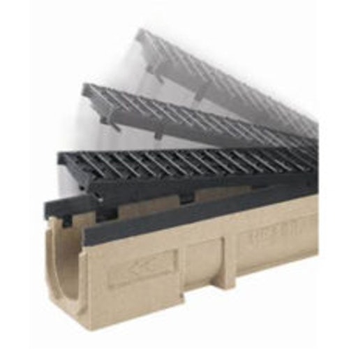 mea-cover-gratings-drainage-channels-fixing-systems-profix