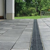 mea-drainage-solutions-products-