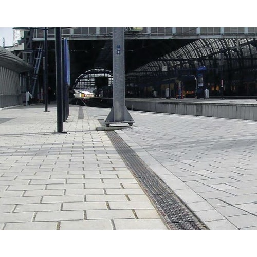 mea-drainage-solutions-station-