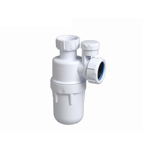 multikwik-b040v-40mm-bottle-trap-anti-vac