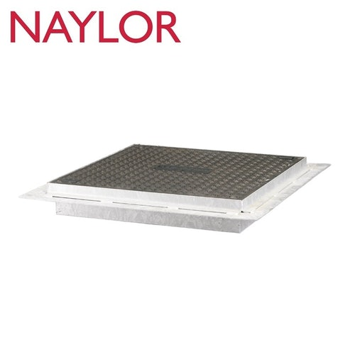 naylor-access-box-galvanised-frame