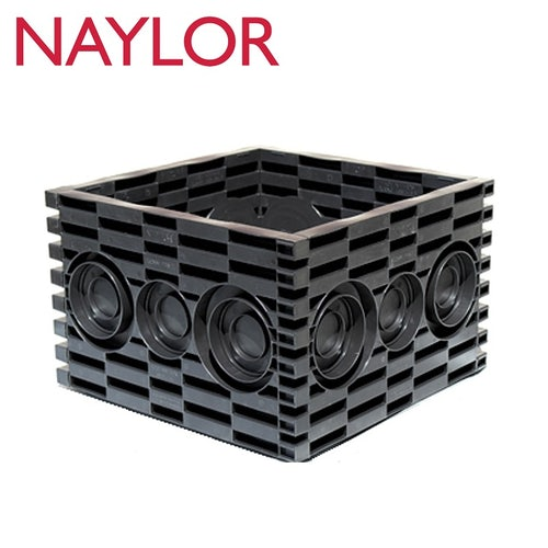 naylor-metro-duct-access-box